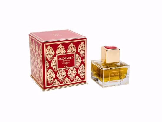 Picture of Amorvero Eau de Parfum 50ml