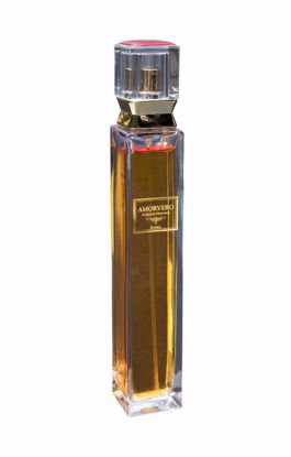Picture of Amorvero Eau de Toilette 100ml