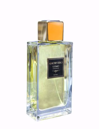 Picture of Amorvero Uomo Eau de Toilette 100ml