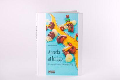 Immagine di Apreda at Imago