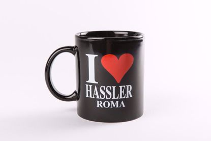 Picture of Hassler Mug